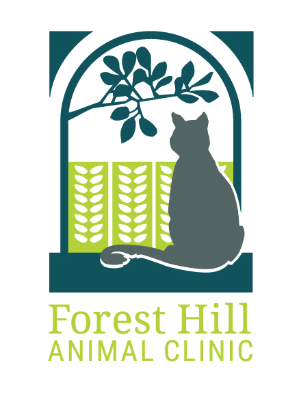 Forest Hill Animal Clinic