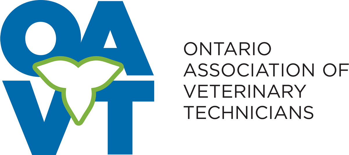 Ontatio Association of Veterinary Technicians