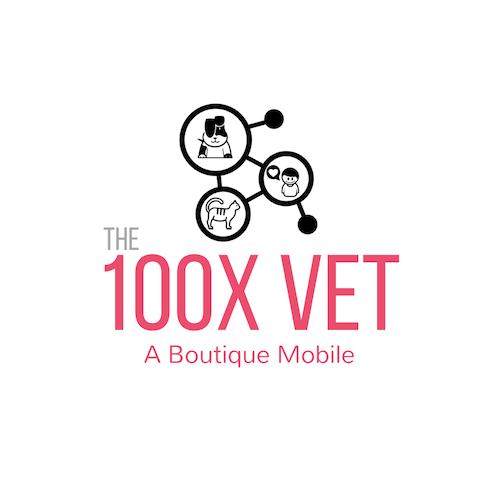 The 100x Vet