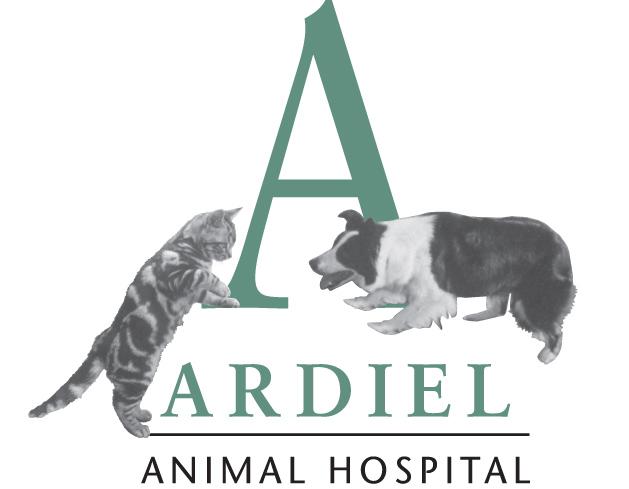 Ardiel Animal Hospital / Balsam Veterinary Office