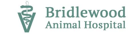 Bridlewood Animal Hospital