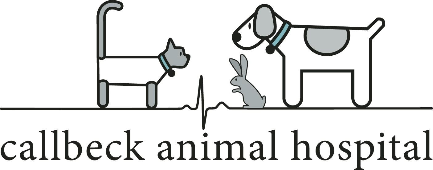 Callbeck Animal Hospital