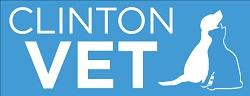 Clinton Veterinary Services