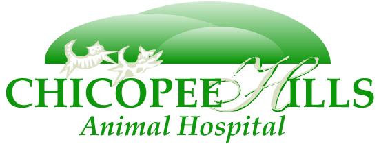 Chicopee Hills Animal Hospital