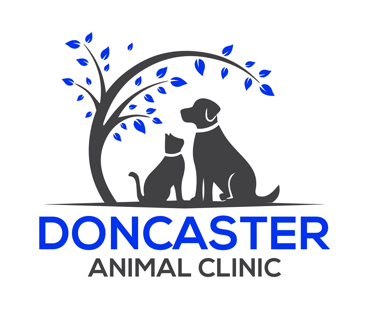 Doncaster Animal Clinic
