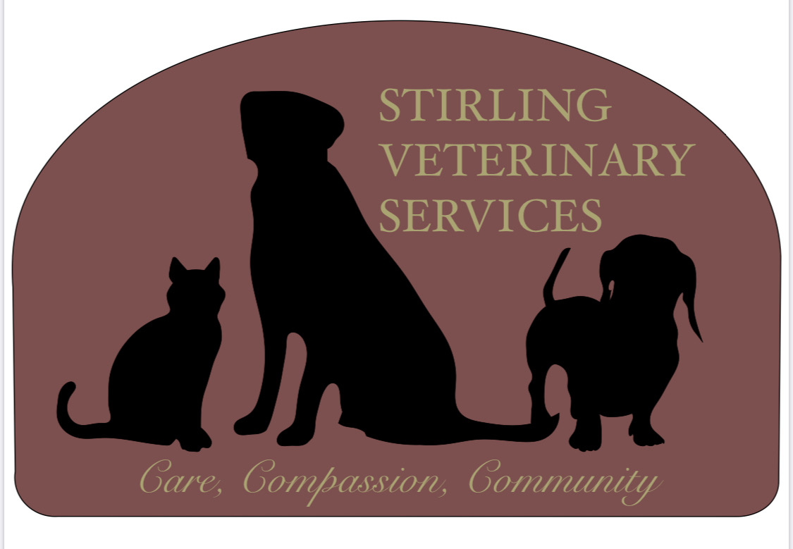 Stirling Veterinary Services