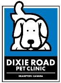 Dixie Road Pet Clinic