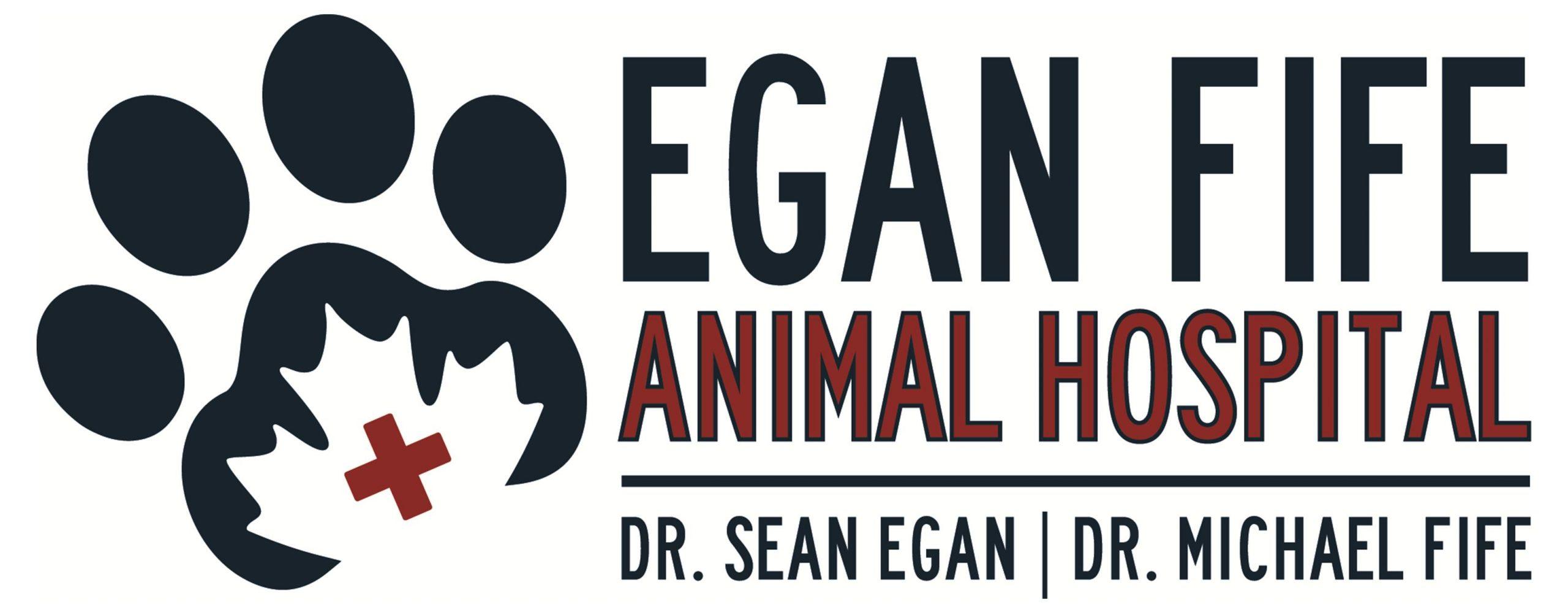 Egan Fife Animal Hospital