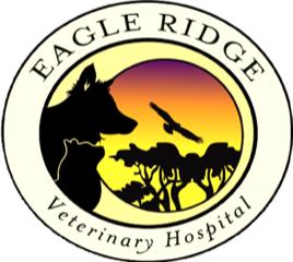 Eagle Ridge Veterinary Hospital