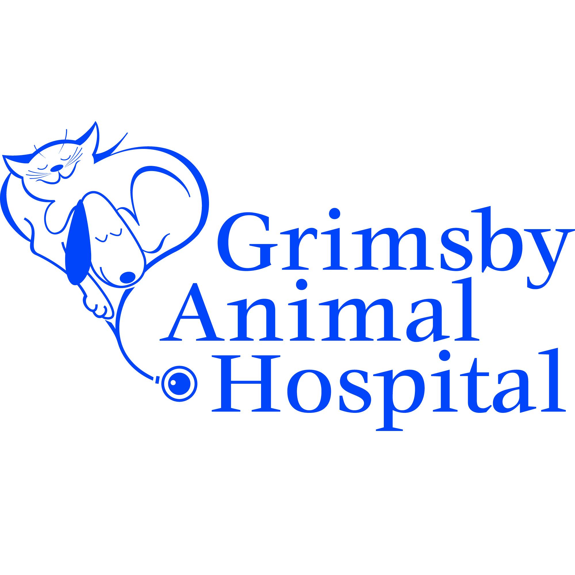 Grimsby Animal Hospital