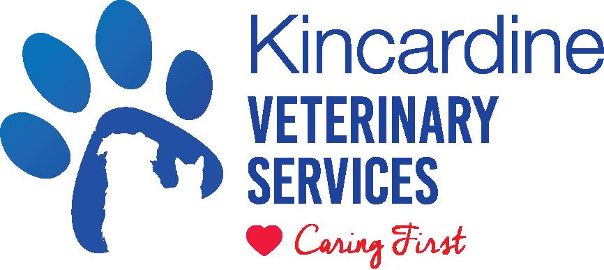 Kincardine Veterinary Services