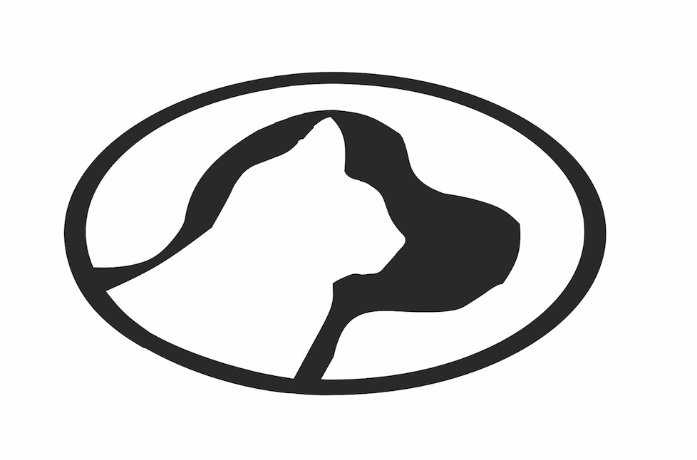 Forest Glade Animal Hospital & Tecumseh Animal Hospital
