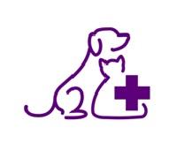 Bayview Wellington Veterinary Clinic