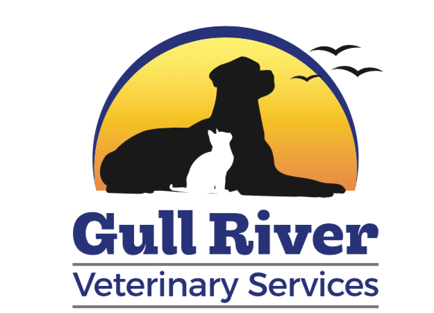 Gull River Veterinary Services
