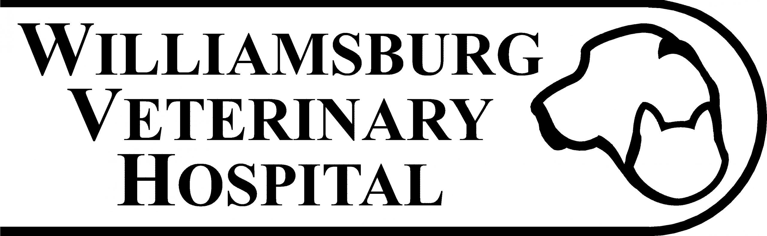Williamsburg Veterinary Hospital