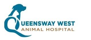 Queensway West Animal Hospital