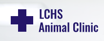 Lincoln County Humane Society Animal Clinic