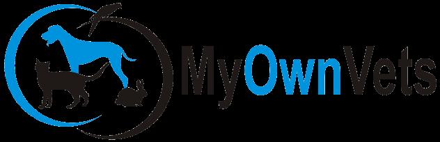 MYOWNVETS.COM