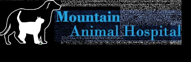 Mountain Animal Hospital