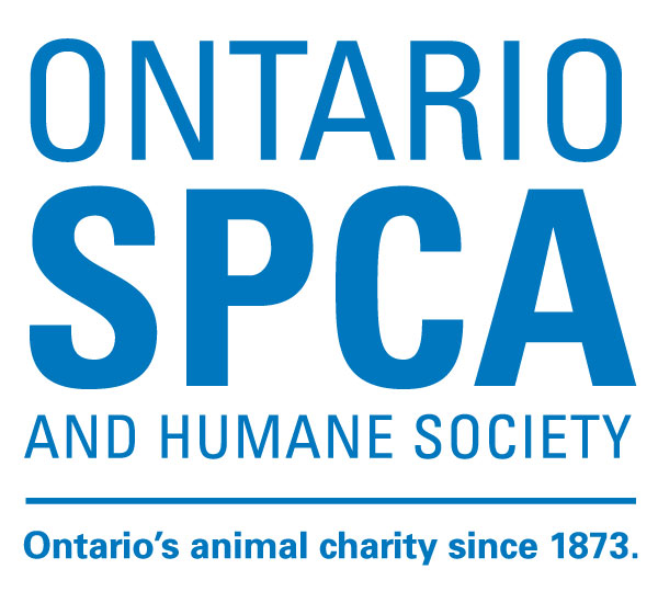 Ontario SPCA and Humane Society