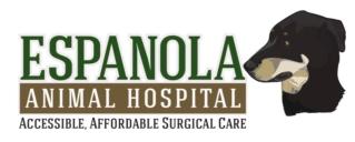 Espanola Animal Hospital