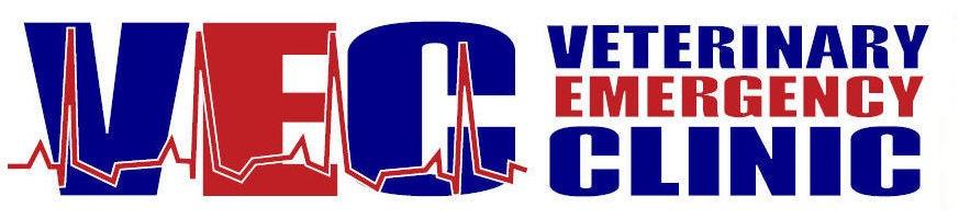 Veterinary Emergency Clinic