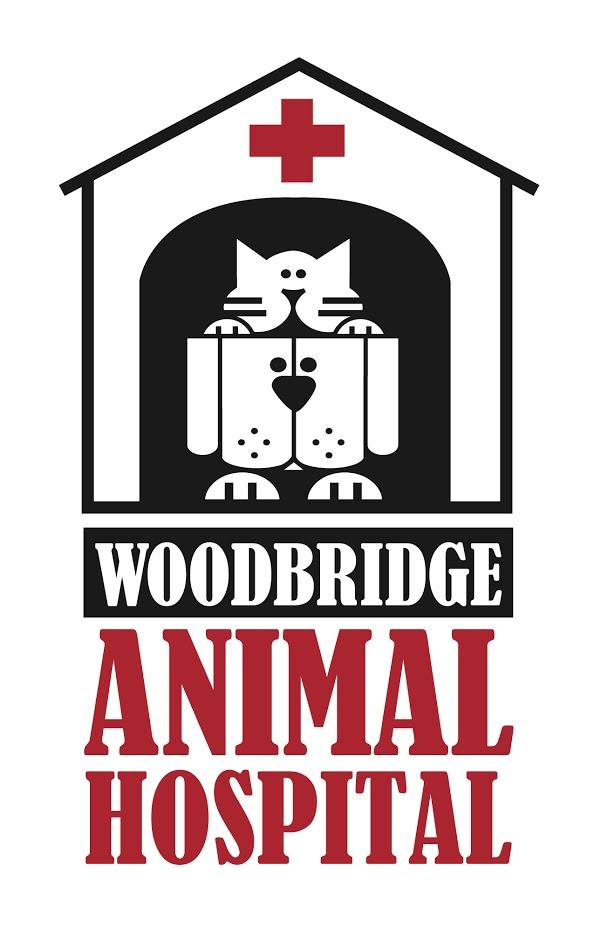 Woodbridge Animal Hospital