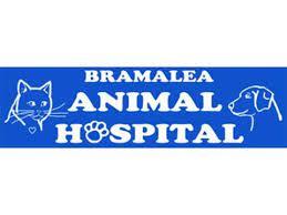Bramalea Animal Hospital