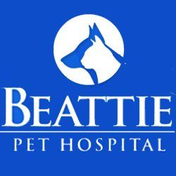 Beattie Pet Hospital Ancaster
