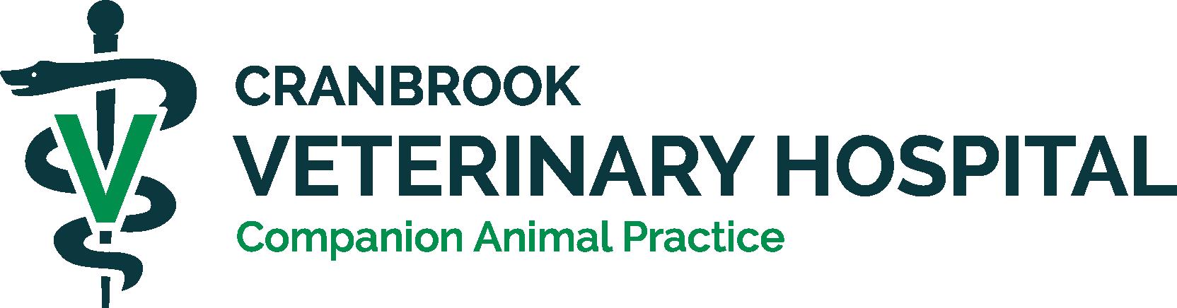 Cranbrook Veterinary Hospital