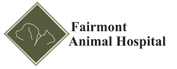 Fairmont Animal Hospital