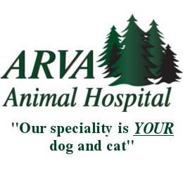 Arva Animal Hospital