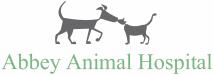 Abbey Animal Hospital