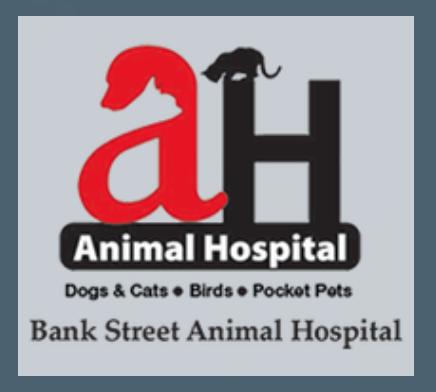 Bank Street Animal Hospital