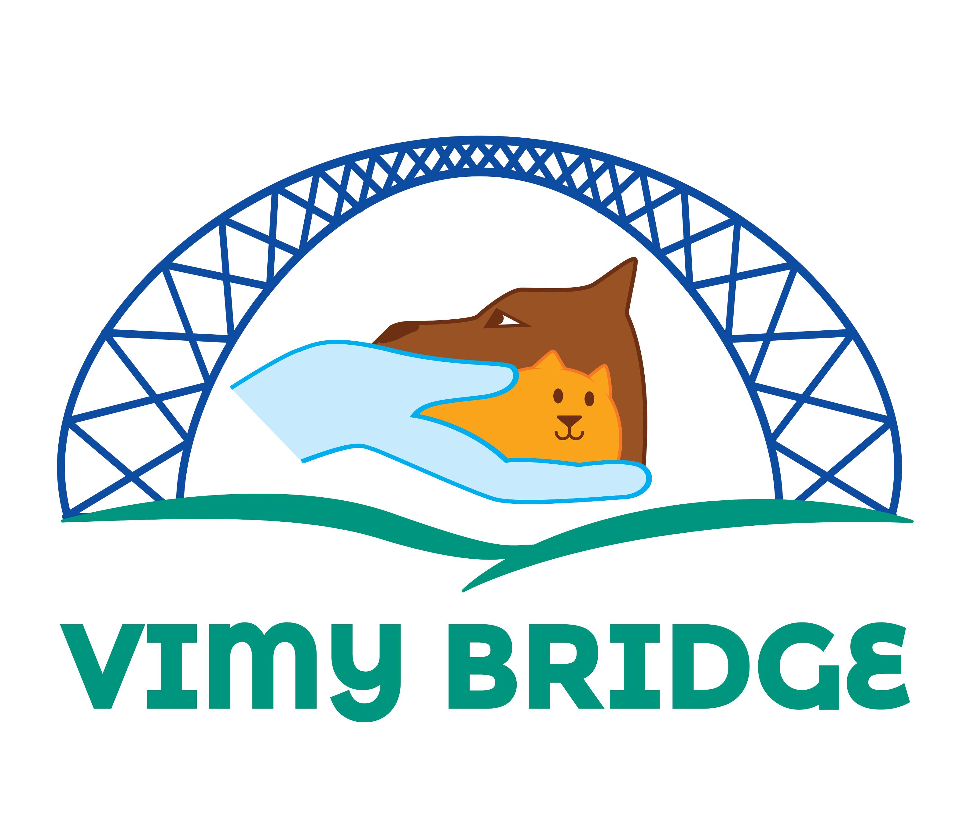 Vimy Bridge Animal Hospital