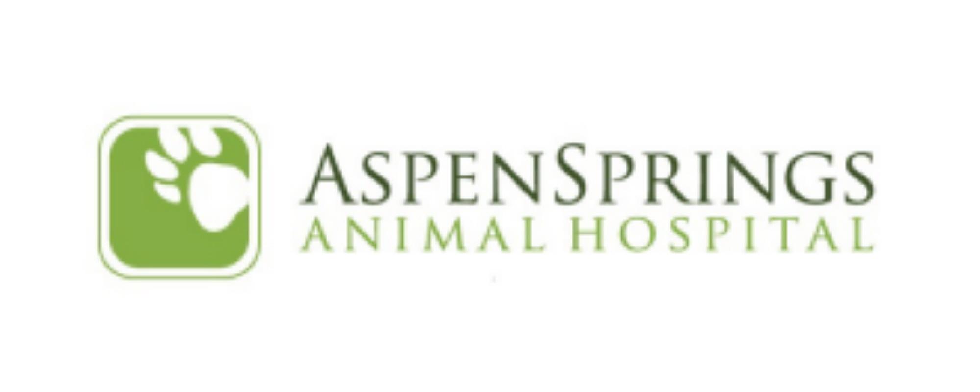 Aspen Springs Animal Hospital