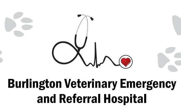 Burlington Veterinary Emergency and Referral Hospital