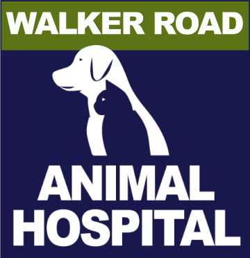 Walker Road Animal Hospital