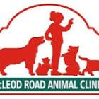 McLeod Road Animal Clinic / Bridgeview Animal Hospital