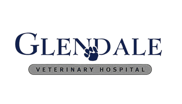 Glendale Veterinary Hospital