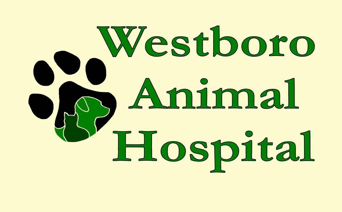 Westboro Animal Hospital