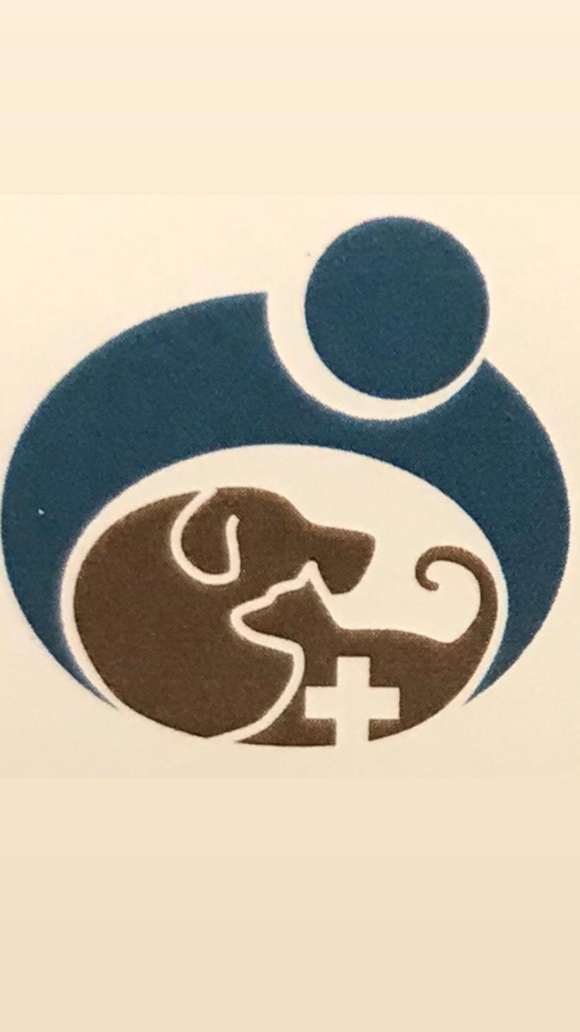 Alcona Animal Hospital