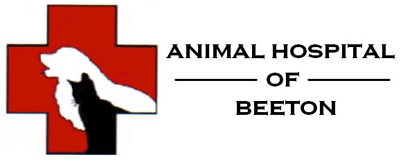 Animal Hospital of Beeton