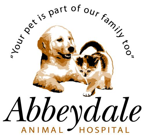 Abbeydale Animal Hospital