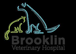Brooklin Veterinary Hospital