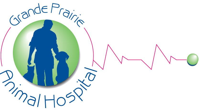 Grande Prairie Animal Hospital