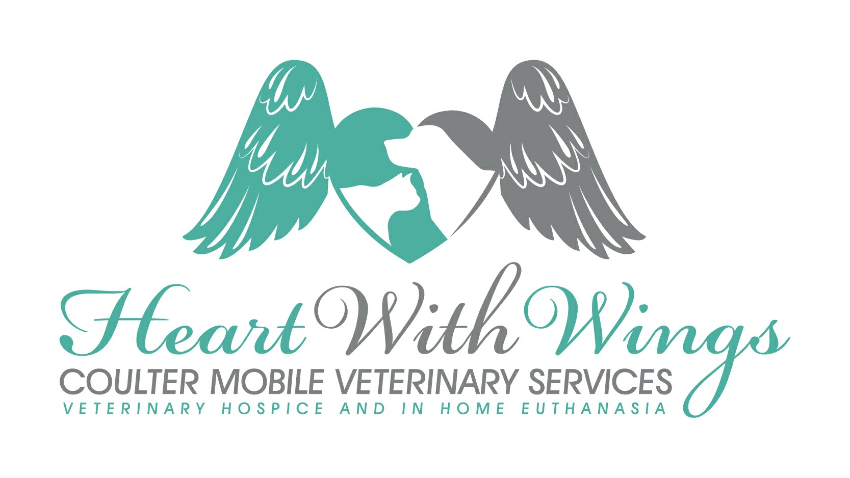 Coulter Mobile Veterinary Services