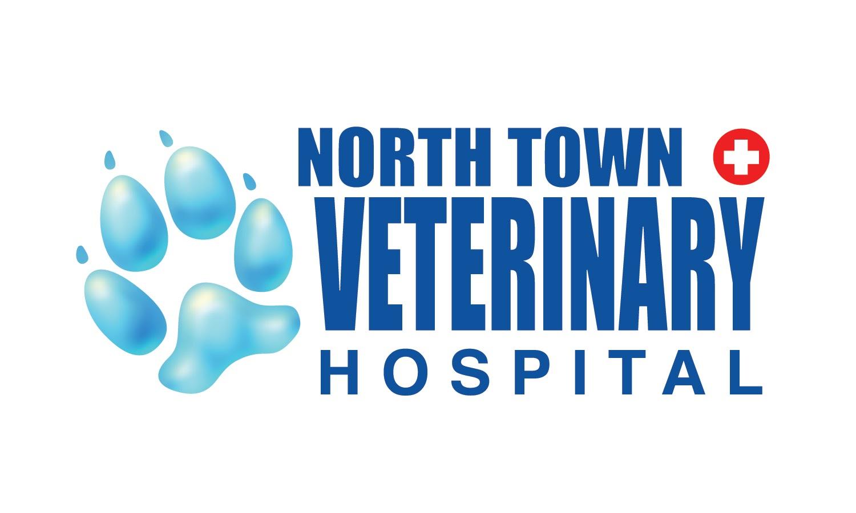 North Town Veterinary Hospital