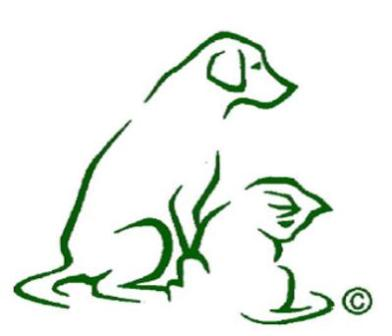 Yorkwood Veterinary Clinic