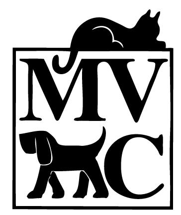 Mono Veterinary Clinic